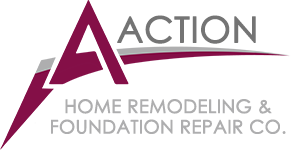 A Action Home Remodeling & Foundation Repair Co.  - Bryan/College Station, Texas